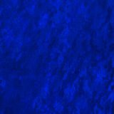 Abstract blue background texture Royalty Free Stock Photos