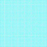 Abstract blue background, Stock Image