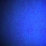 Blue background texture paper