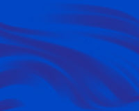 Abstract blue background with wavy lines. Blue background with wavy lines Stock Image