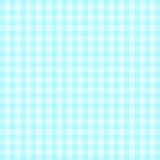 Abstract blue background white stripes texture Royalty Free Stock Image