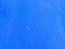 Abstract blue backgrounds. Colours backgrounds stock image