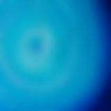 Abstract blue blurr background, defocus Royalty Free Stock Photos