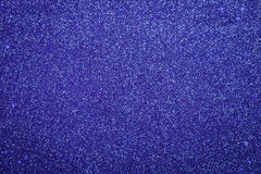 Abstract blue Christmas background Royalty Free Stock Image