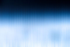 Abstract Blue Clean Background with copyspace Royalty Free Stock Photo