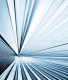 Abstract Blue Clean Background with copyspace. Abstract Blue Clean Background copyspace Royalty Free Stock Photo