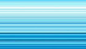 Abstract Blue Colours background Royalty Free Stock Photography