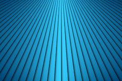 Abstract blue diagonal stripes background, modern blue lines. Pattern vector illustration