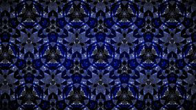 Abstract blue diamond exclusive shine wallpapers. Abstract blue diamond exclusive silver white shine background Royalty Free Stock Photo