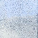 Abstract blue and grey grungy textured background stock images