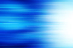 Abstract blue line background. Dark blue lines abstract background vector illustration