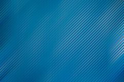 Abstract blue line pattern as background royalty free stock photo