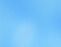 Abstract Blue Patter-background Royalty Free Stock Photography