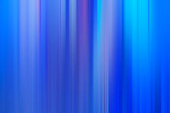 Abstract blue-pink background. Abstract design. Vertical Stock Image