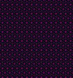 Abstract blue pink purple color pattern wallpaper Stock Photo