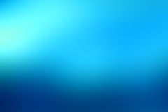 Abstract blue space effect background 3 Stock Photo