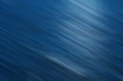 Abstract blue texture Royalty Free Stock Photo