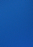 Abstract blue texture. Abstract blue hi-tech texture with small cylindrical cells Royalty Free Stock Photo