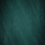 Abstract blue wall background Royalty Free Stock Photos