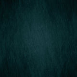 Abstract blue wall background Stock Photography