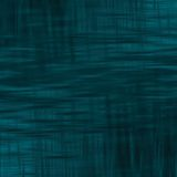 Abstract blue wall background Stock Photos