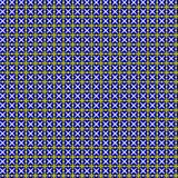 Abstract Blue Wallpaper Pattern Stock Photos