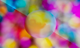 Abstract blur Royalty Free Stock Images