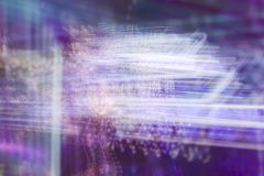 Abstract blur Royalty Free Stock Photo