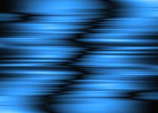 Abstract blur Stock Photography