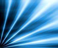 Abstract blur Stock Photos