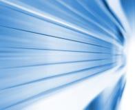 Abstract blur stock illustration