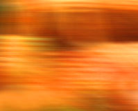 Abstract blur background 1 Stock Images