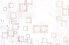 Abstract blur background. Abstract blur square style background Royalty Free Stock Image