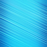 Abstract Blur Background. With many various diagonal lines Royalty Free Stock Photo