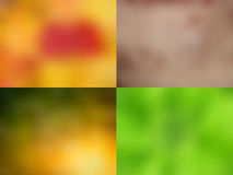 Abstract blur background. Abstract  background. blur the background Stock Image
