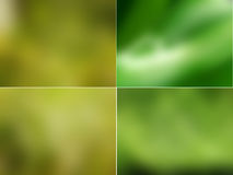 Abstract blur background. Abstract  background. blur the background Stock Photo