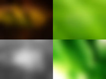Abstract blur background. Abstract  background. blur the background Stock Images