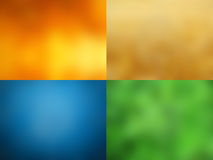 Abstract blur background. Abstract  background. blur the background Stock Photography