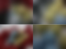 Abstract blur background. Abstract  background. blur the background Stock Photos