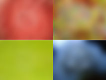 Abstract blur background Royalty Free Stock Images