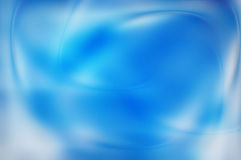 Abstract blur background Royalty Free Stock Image