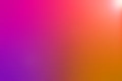 Abstract blur background. Abstract blur background,colorful blur background Stock Images