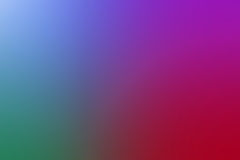Abstract blur background. Abstract blur background,colorful blur background Royalty Free Stock Image