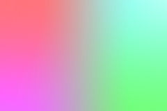 Abstract blur background. Abstract blur background,colorful blur background Stock Photo