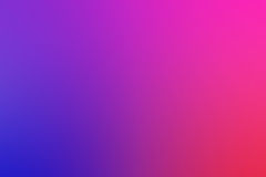 Abstract blur background. Abstract blur background,colorful blur background Stock Photos