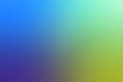 Abstract blur background. Abstract blur background,colorful blur background Royalty Free Stock Photos