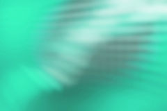 Abstract blur background. Stock Photography