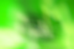 Abstract blur background. stock photos