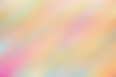 Abstract blur background detail. Abstract blur background vector illustration
