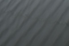 Abstract blur background - gray color Royalty Free Stock Image